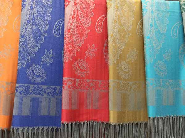 wholesale scarf-8