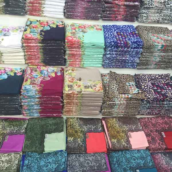 hijab for sale